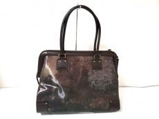 ゴルチエのハンドバッグ