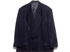 シャルルジョルダンのコート