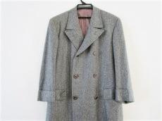ブリオーニのコート
