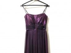 エメのドレス