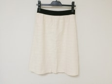 エムフィルのスカート