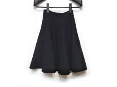 エポカのスカート