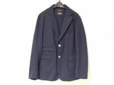 ビームスプラスのジャケット