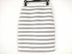 ケイトスペードのスカート