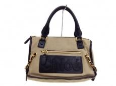 Chloe(クロエ)のバッグ