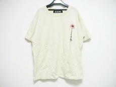 ジャックムーのTシャツ