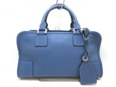 LOEWE(ロエベ)のバッグ