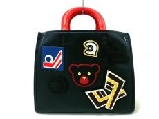 COACH(コーチ)のバッグ