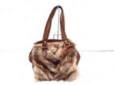 パオロマージのハンドバッグ