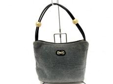 フェイラーのハンドバッグ