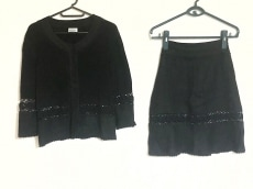 フィロソフィーディアルベルタフェレッティのスカートセットアップ