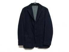 ラルディーニのジャケット