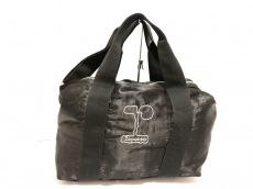 レペットのハンドバッグ