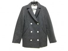 ウィムガゼットのジャケット