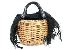 エバゴスのハンドバッグ