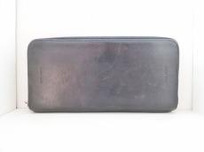 エンダースキーマの長財布