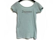 レペットのTシャツ