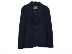 ムータのジャケット