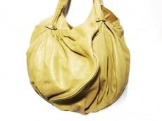 イロセのショルダーバッグ