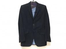エトロのジャケット