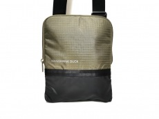MANDARINA DUCK(マンダリナダック)のバッグ