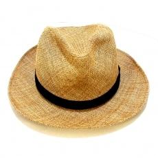 カシラの帽子