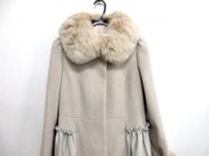 コトゥーのコート