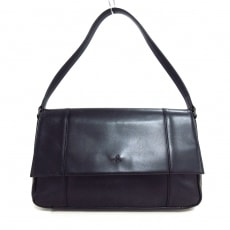 アニエスベーのハンドバッグ