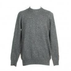 LOUIS VUITTON(ルイヴィトン)の長袖セーター