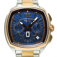 フェンディの腕時計