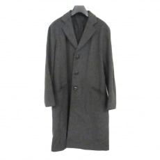 アルマーニのコート