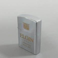 エルジンのライター