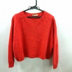 デプレのセーター