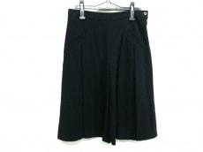 チャラヤンのスカート