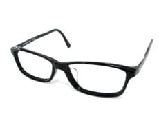バーバリーのサングラス