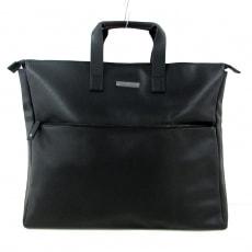 エルメネジルド ゼニアのハンドバッグ
