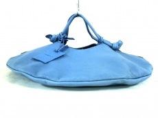 ポンタタのハンドバッグ