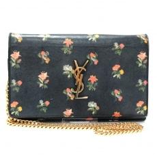 イヴサンローランのその他財布