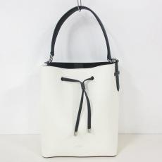 ラルフローレンのハンドバッグ