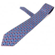 ジリーのネクタイ