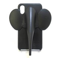 LOEWE(ロエベ)の携帯電話ケース