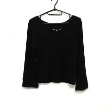 エフデのセーター