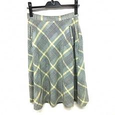 エフデのスカート