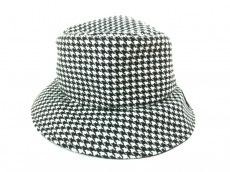 ディオール/クリスチャンディオールの帽子