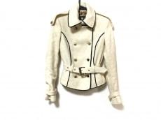 クラスロベルトカヴァリのジャケット