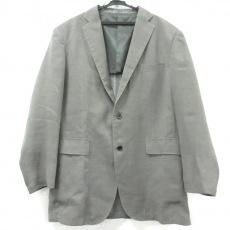 カンサイ ヤマモトのジャケット