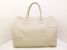 YOUNG&OLSEN(ヤングアンドオルセン)のバッグ
