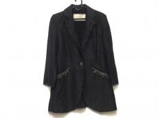レキサミのジャケット