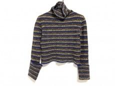 ワイズのセーター