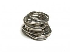 イオッセリアーニのリング